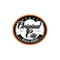 original-city