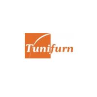 ALLEGRO Tunifurn