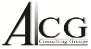 ACG Consulting Group