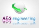 AES Engineering Tunisia
