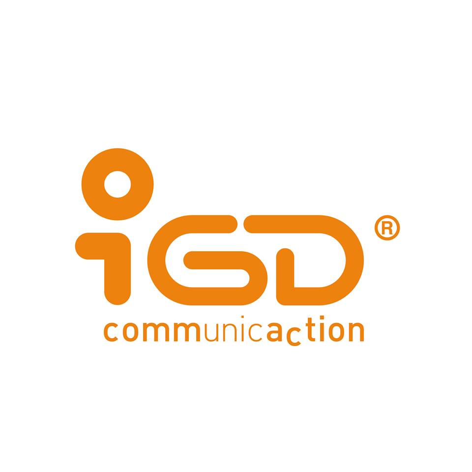 IGD communicaction