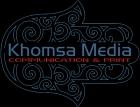 KHOMSA MEDIA