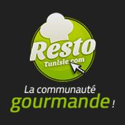 Resto Tunisie