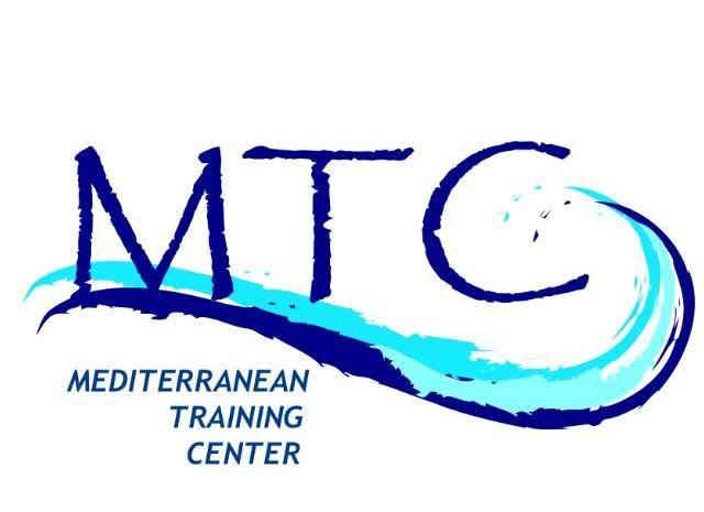 MTC recrute offre des Stages