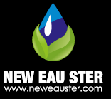 NEW-EAU-STER