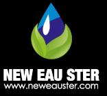 Neweauster