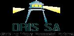 ORIS Strategy SA recrute un Responsable de Webmarketing