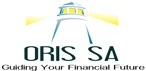 ORIS Strategy Suisse
