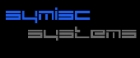 Symisc Systems
