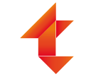 Talvzat Tv