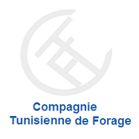 Compagnie Tunisienne de Forage