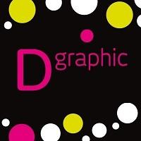 Dgraphic