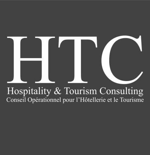 Hospitality & Tourism Consulting HTC