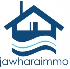 jawhara immobiliére