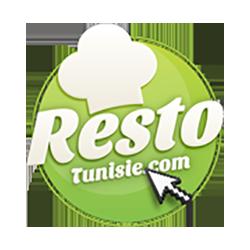 logo-resto-google+