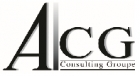 A|C.G Consulting Group