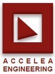 Accelea Engineering