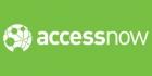 AccessNow