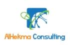 Alhekma Consulting