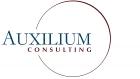 Auxilium Consulting