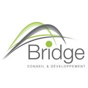 Bridge conseil et développement