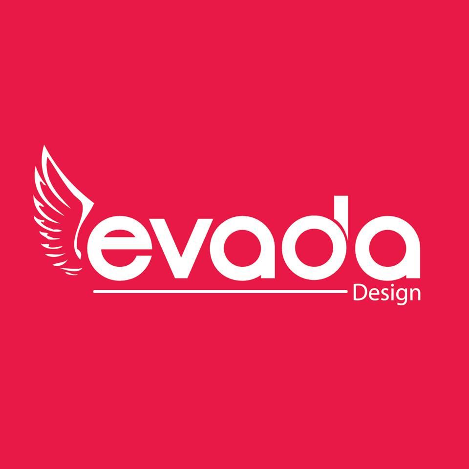 Evada design