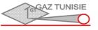 Gaz Tunisie