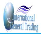 International General Trading