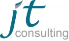 JT CONSULTING