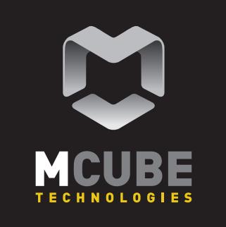 MCube Technologies