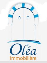 OLEA Immobilière