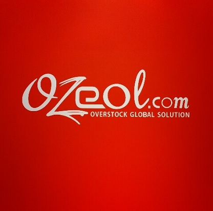 Ozeol