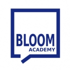 Bloom Academy recrute un Community Manager / Web Marketing SEO / SMO / SEM Rédacteur web