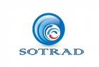 SOTRAD