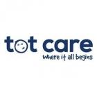 TOTcare