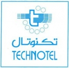 Technotel Tunisie
