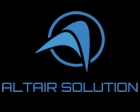 altair solution