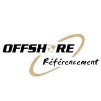Offshore Référencement