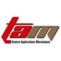 TAM-industrie