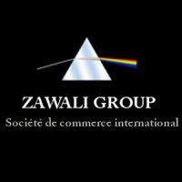 Zawali Group