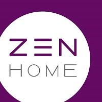 zen-home