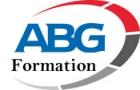 ABG FORMATION