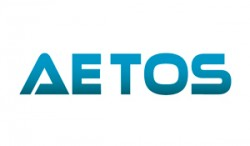 Aetos Engineering