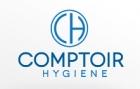 Comptoir hygiene