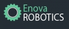 Enova ROBOTICS