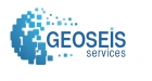 GEOSEIS SERVICES