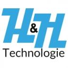 H&A technologie