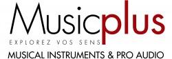 Logo_music_plus._1