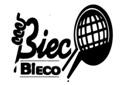 Best Import Export Company BIECO