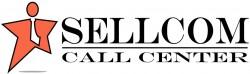 Sell'Com logo